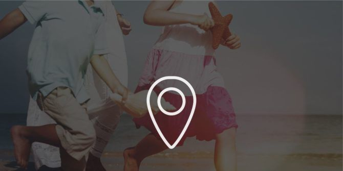 Find Your Friends via GPS With These 5 Free Android Apps