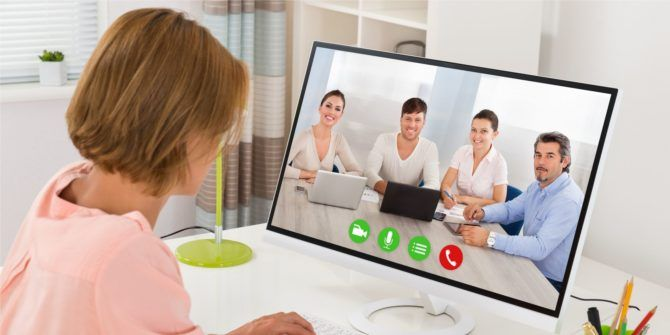 The 7 Best Apps to Make Free Group Conference Calls