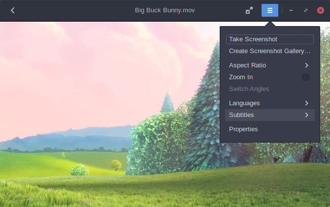 How to Install Linux Mint's X-Apps on Ubuntu GNOME Videos