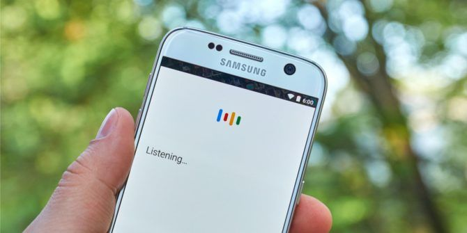 How to Get Google Assistant on Non-Pixel Phones