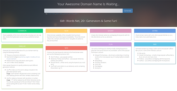 4 Tools to Help You Pick a Startup Name Namemesh 670x344
