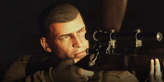 Sniper Elite 4 Review: Should You Load Up Your Rifle?