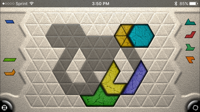 8 Relaxing iPhone Puzzle Games That Can Help You Unwind TriZenPuzzlePlay iPhone