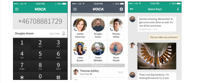 Fed Up With Skype? Here Are 6 of the Best Free Alternatives Voca 670x271