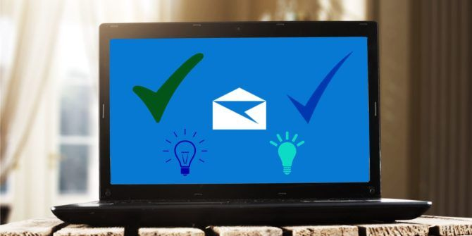 How to Turn Off Mail Notifications in Windows 10