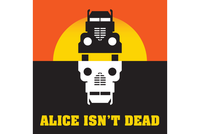 10 Addictive Podcasts Telling Stories You Need to Hear alice isnt dead