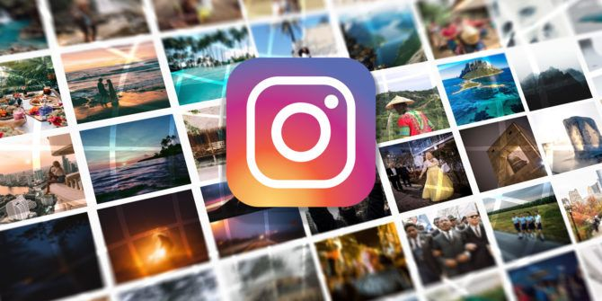 How to Privately Save and Collect Instagram Photos Like on Pinterest