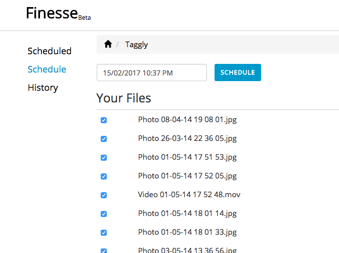5 Brilliant Dropbox Apps You Didn't Know You Needed best dropbox tools finesse