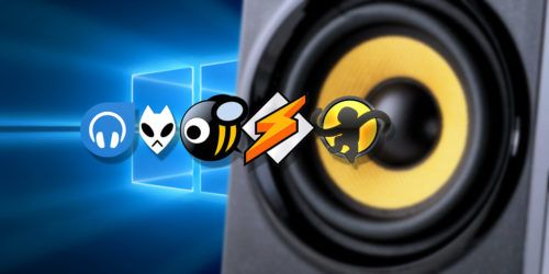 The 5 Best Free Music Players for Windows