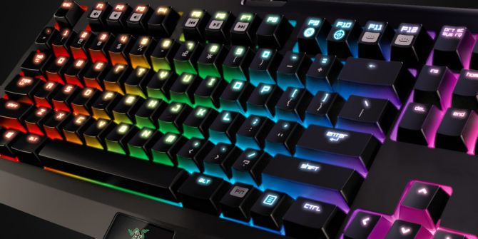 Which Mechanical Keyboard Should You Buy? 6 Keyboards for Typists and Gamers