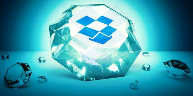 5 Brilliant Dropbox Apps You Didn't Know You Needed