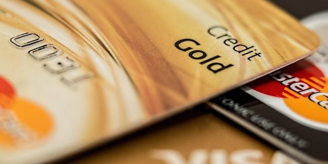 Chargebacks for Credit Cards and PayPal: What You Need to Know