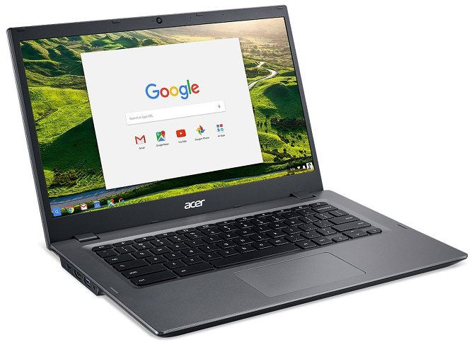 11 Tech Purchases You Won't Regret Making chromebook acer for work