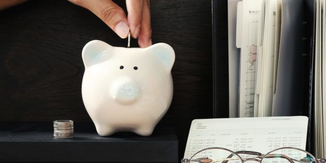 10 Creative Money-Saving Ideas You Probably Haven't Heard