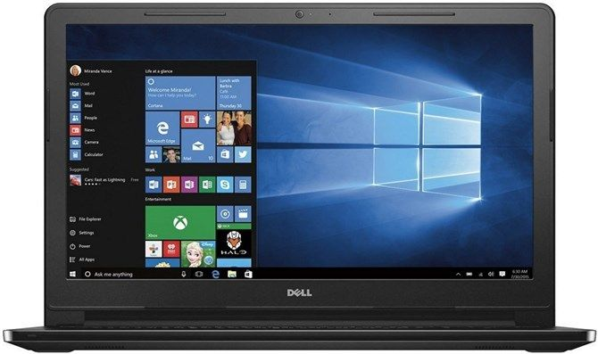 7 Reasons the Lenovo Yoga A12 Laptop Sucks and 7 Superior Alternatives dell 15 3000 inspiron amazon link