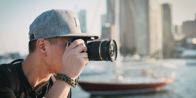 13 Must-Watch Documentaries for Every Wannabe Photographer
