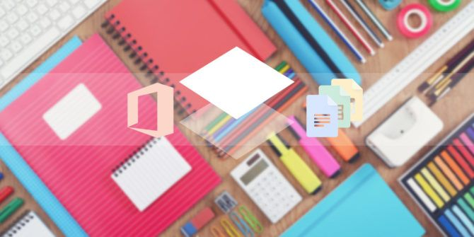 How Dropbox Paper Takes on Google Docs and Office Online