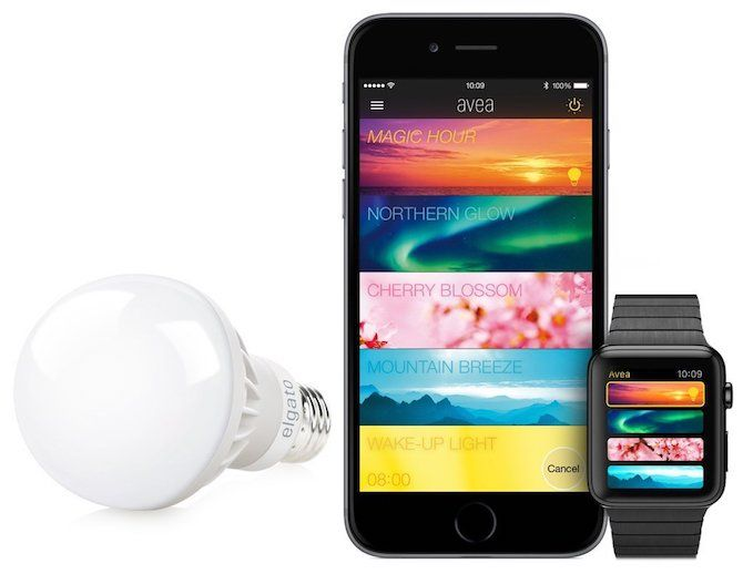 Here Are The Best Multi Color Smart Light Bulbs Of 2017