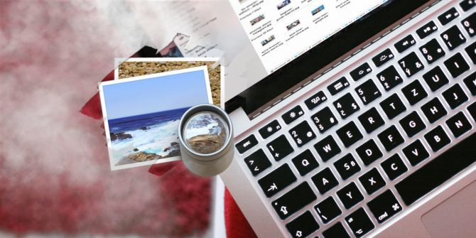 10 Essential Tips and Tricks for Preview on the Mac