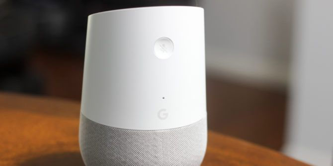 How to Translate Phrases Using Alexa and Google Home