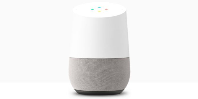 You Can Now Shop Til You Drop Using Google Home