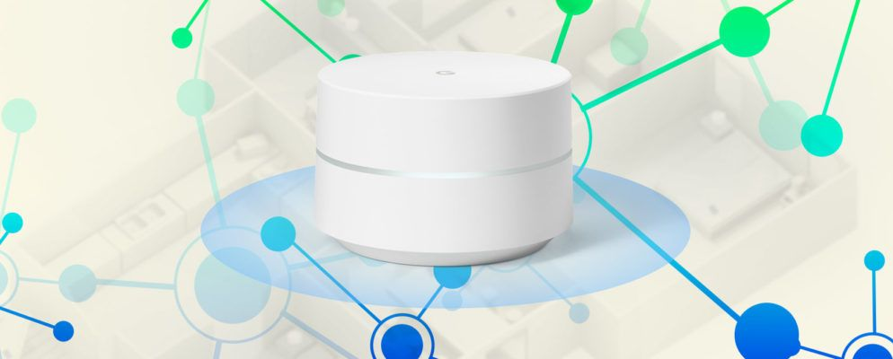 5 home network issues solved with google wifi rh makeuseof com