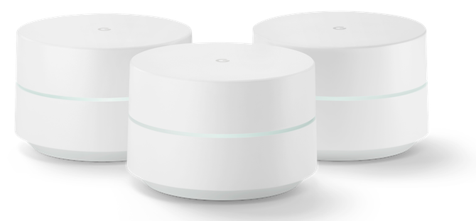 5 Home Network Issues Solved With Google Wifi google wifi