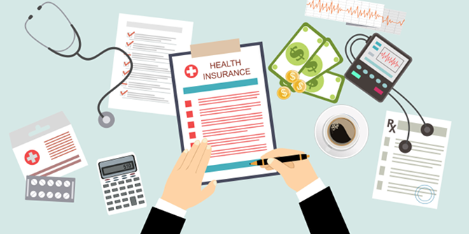 What You Need to Know About Health Savings Accounts health insurance options