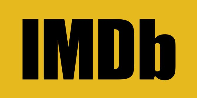 The Best Alternative to IMDb Is… The Movie Database