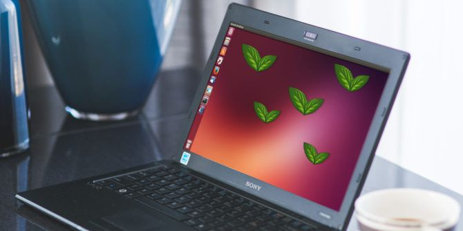 How to Install Linux Mint's X-Apps on Ubuntu