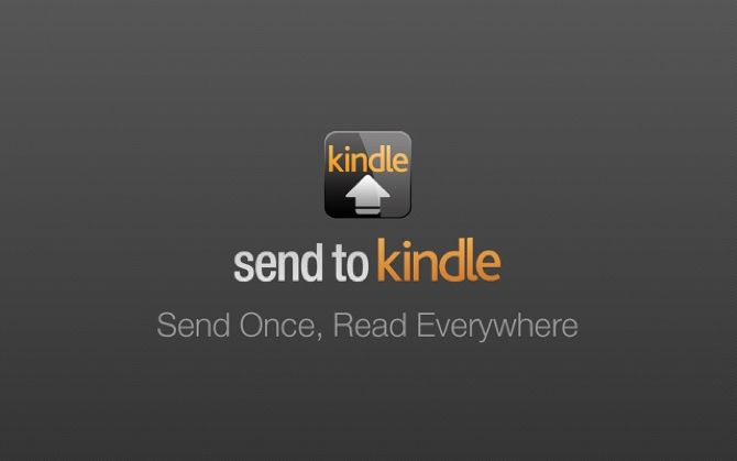5 Brilliant Kindle Apps and Sites Every Ebook Lover Needs kindle apps sites sendtokindle