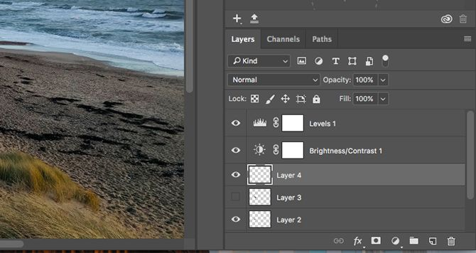 10 Must-Know Introductory Photoshop Skills for Beginner Photographers layers