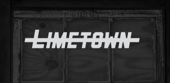 10 Addictive Podcasts Telling Stories You Need to Hear limetown cover