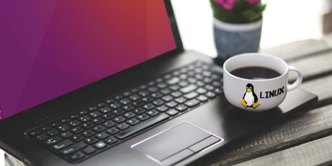 5 Signs That Show You're a Linux Geek