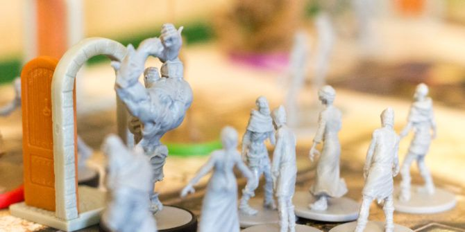 The Best 3D Printables for Tabletop Fantasy RPGs