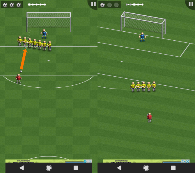 9 Android Soccer Games for the Armchair Football Manager muo gaming android soccer top scorer