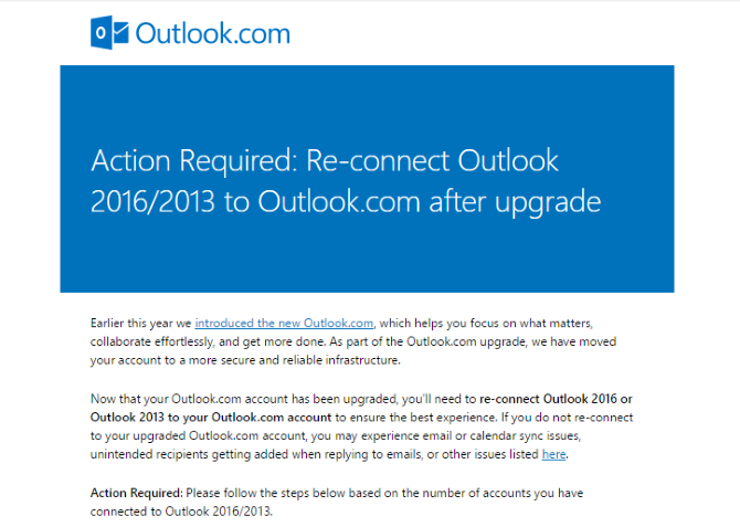 How to Say Goodbye to Hotmail Spam for Good muo security hotmailspam outlook