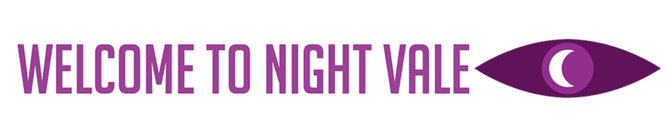 10 Addictive Podcasts Telling Stories You Need to Hear night vale cover