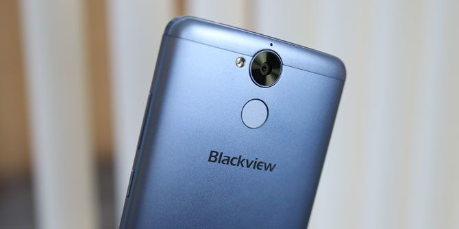 Blackview P2 Review p2 6 670x335