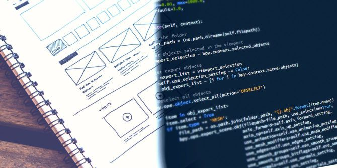 Programming vs. Web Development: What's the Difference?
