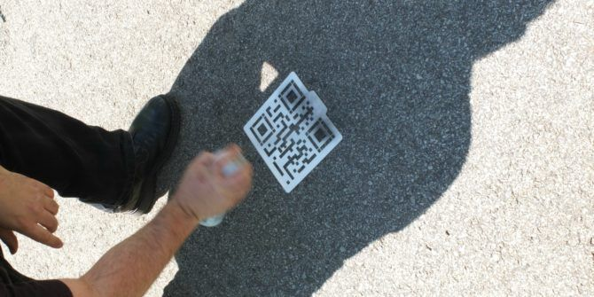 You Can Finally Delete That QR Code Scanner Off Your Phone