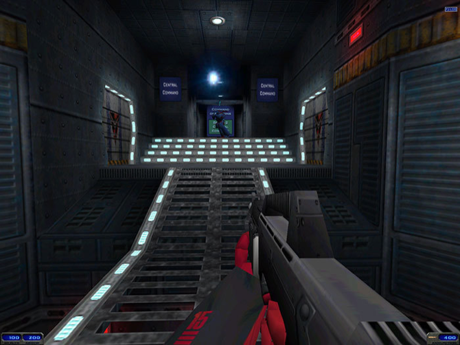 10 Awesome PC Shooters You Can Get for Under $10 shogo