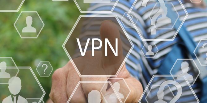 6 Heavily Discounted VPN Subscriptions You Can Get Today