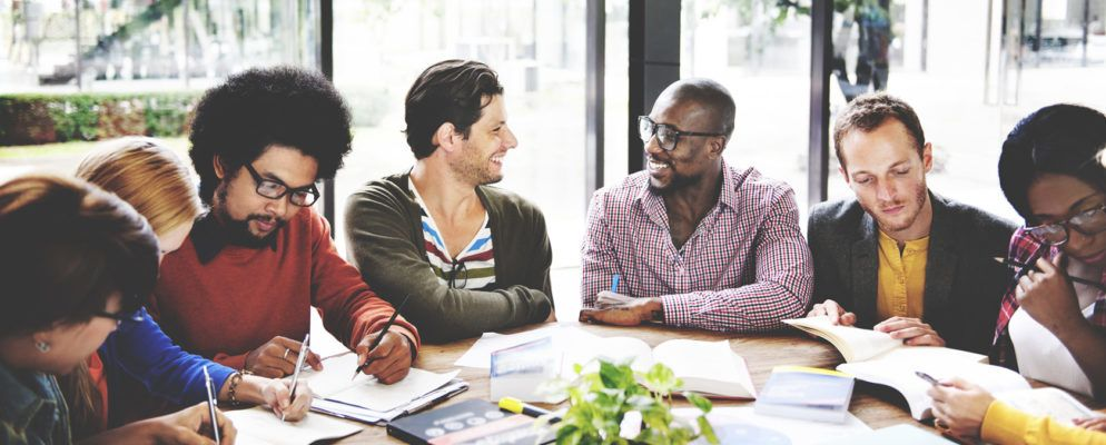3 Free Templates to Keep Meetings on Track and Useful