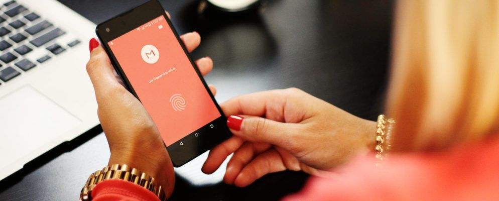 8 Unique Ways to Use the Fingerprint Scanner on Your Android