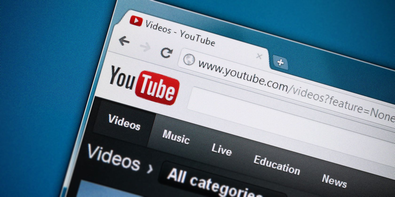 9 YouTube URL Tricks You Should Know About