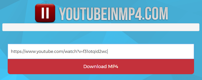 18 Free Ways to Download Any Video Off the Internet youtubeinmp4 670x268