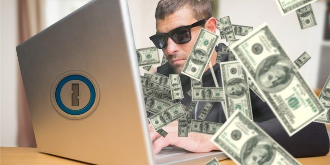 Heads Up, Hackers: 1Password Will Pay $100,000 If You Can Do This