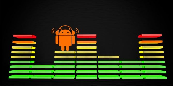 The 4 Best Android Equalizer Apps for Boosting Audio