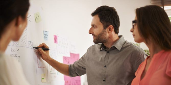 Want to Be a UX Designer? Here's How to Get Started